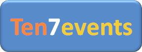 ten7events logo - kotisivu